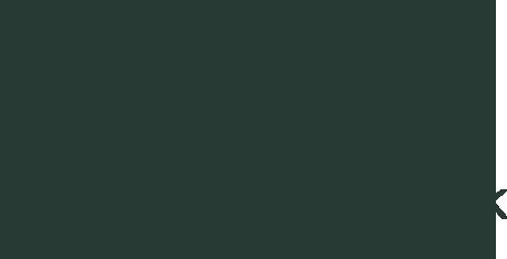 Arjenne Niessink